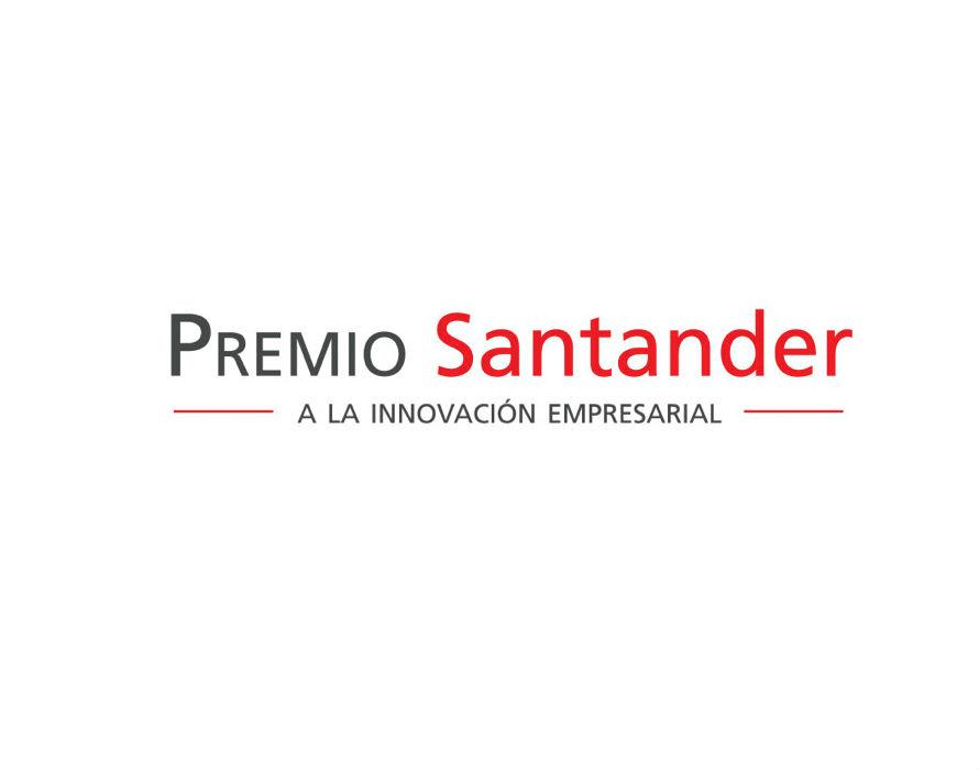 premio santander innovacion mexicanos