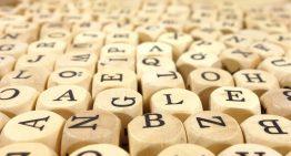 5 libros gratuitos en PDF para mejorar tu ortografía.