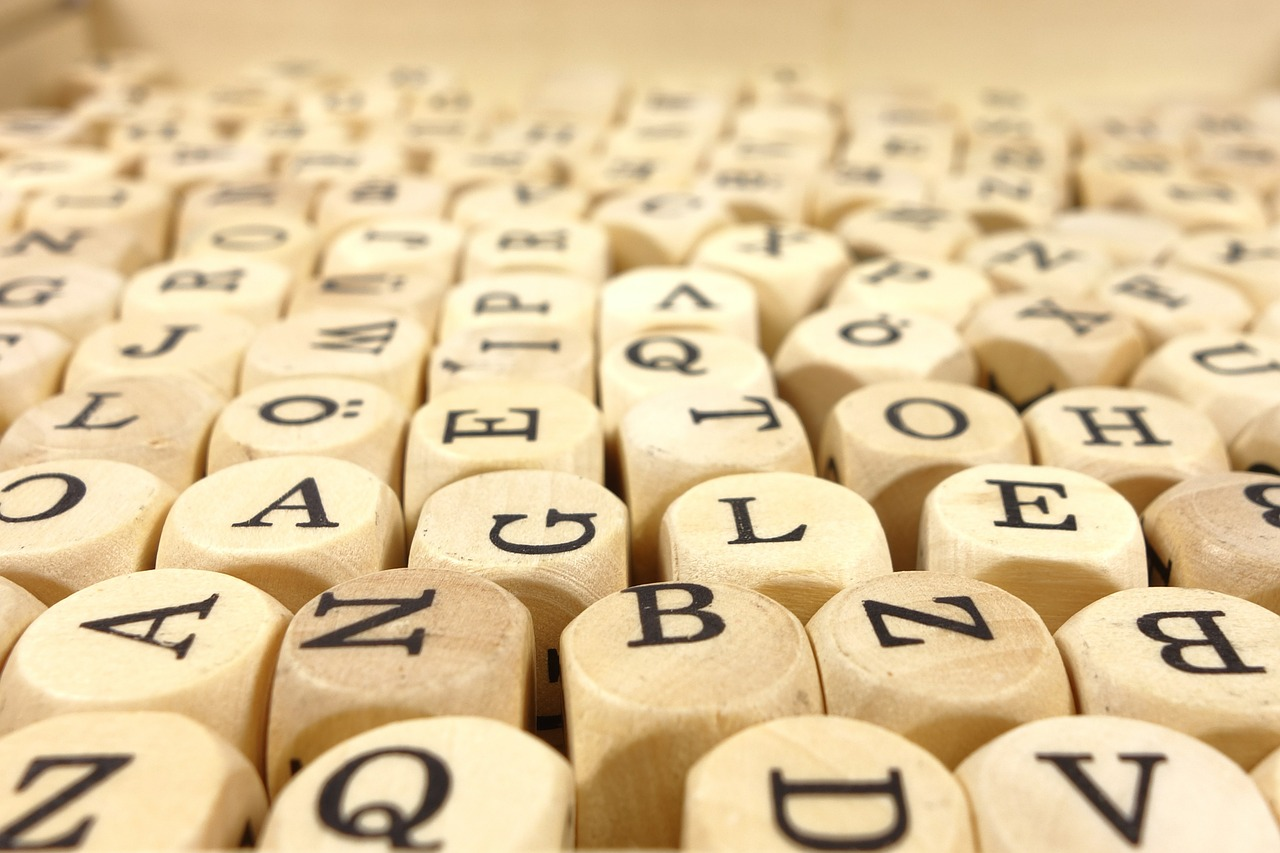 mejorar tu ortografía