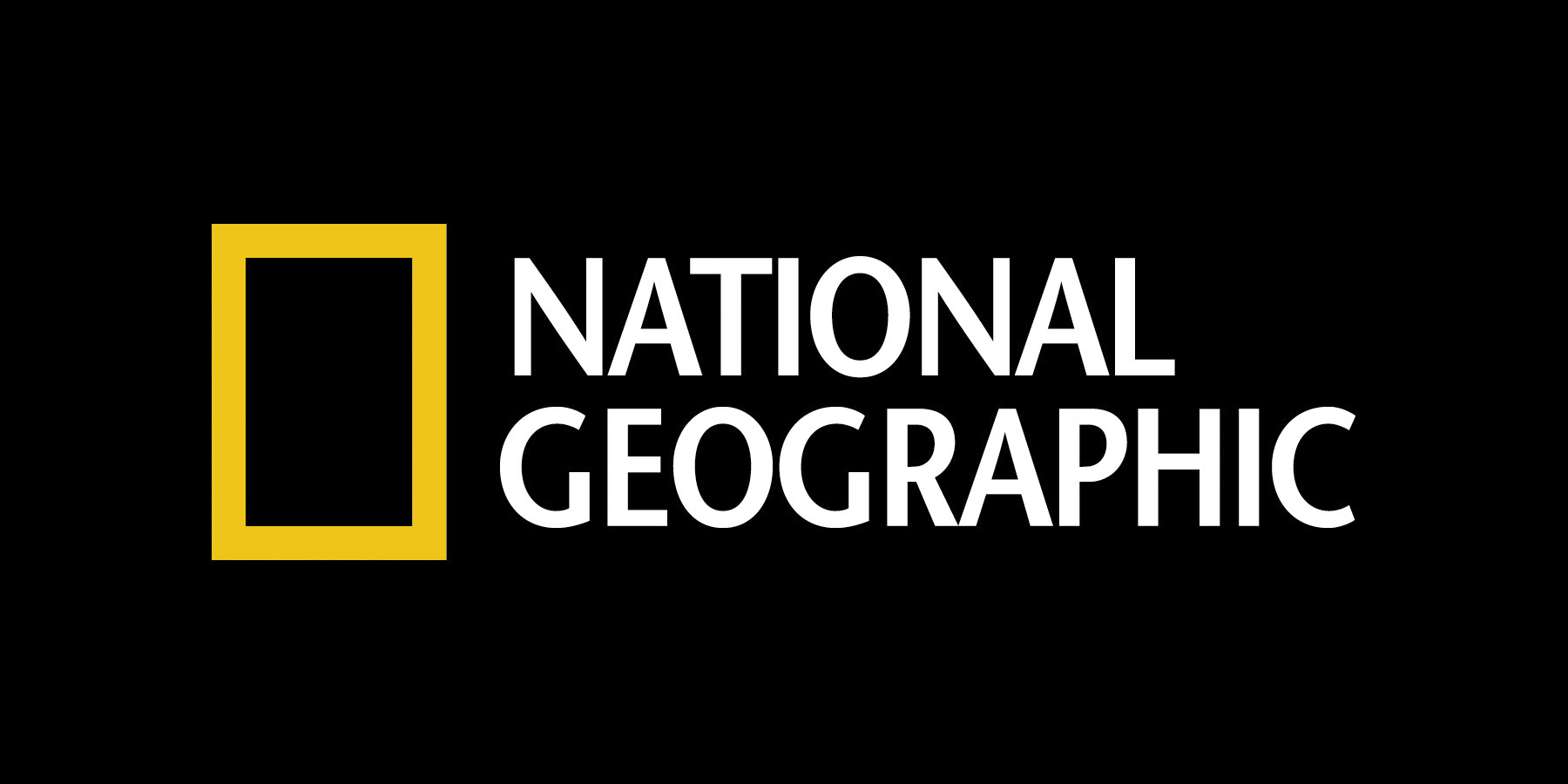 Becas National Geographic