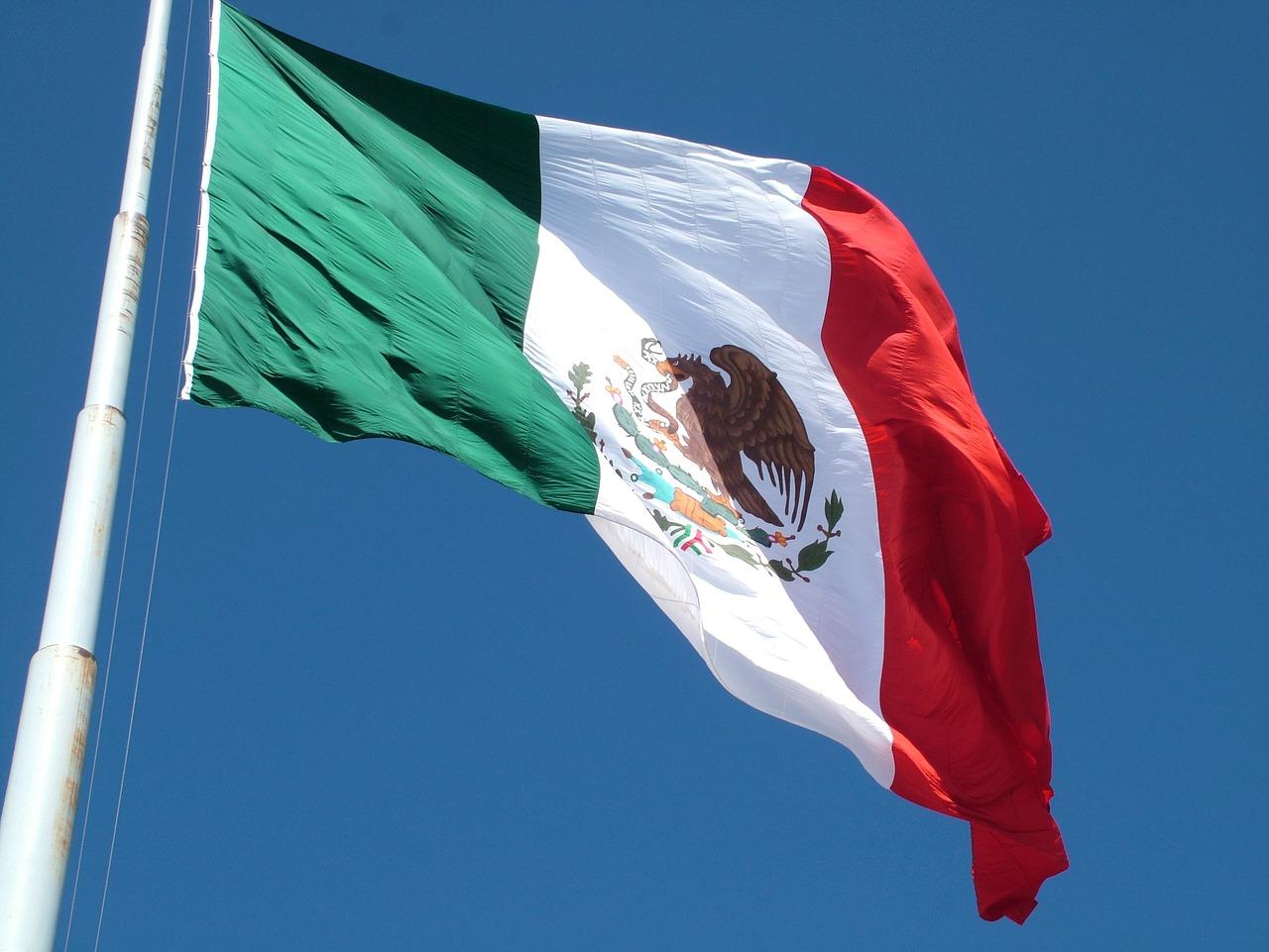 propuestas que mejoren mexico premio 75,000