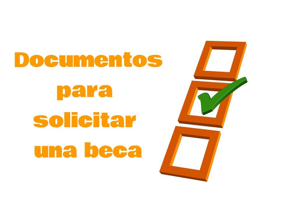Estudiar y vivir en el extranjero becas consejos y trabajo - Becas para colombianos en el exterior ...