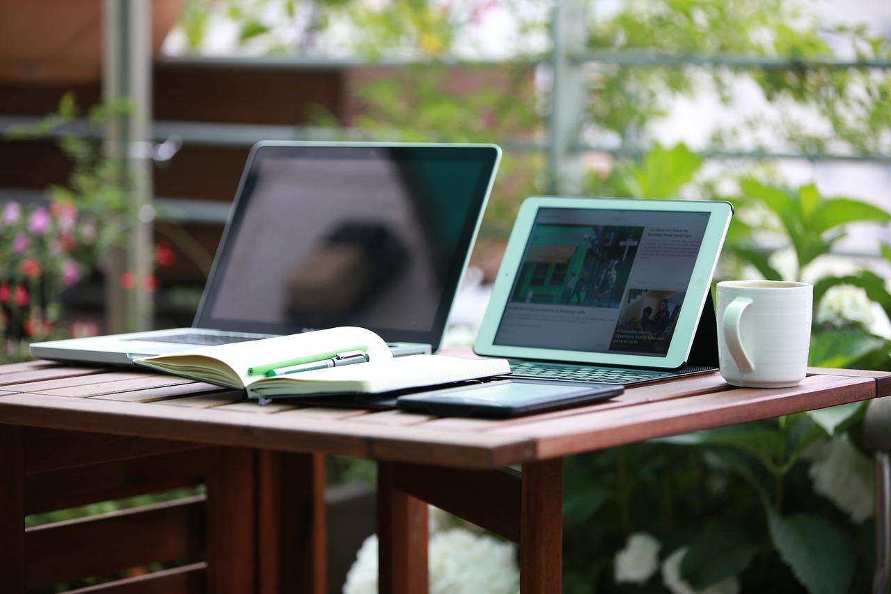 Maestrías en línea OEA
