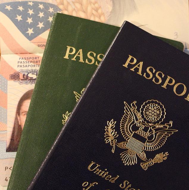 soy inmigrante