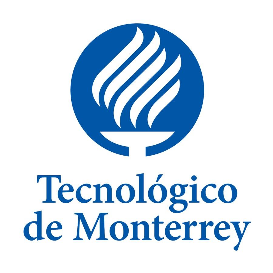 Tec de Monterrey becas para mexicanos