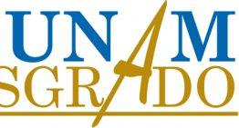 Posgrados UNAM, oferta académica,  fechas de inscripción de maestrías y doctorados.