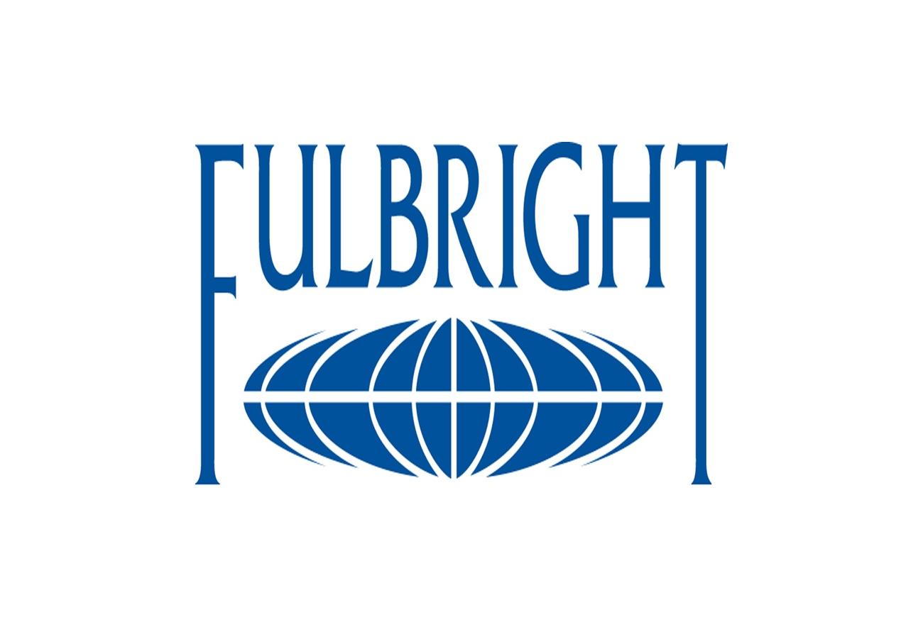 fulbright becas para mexicanos