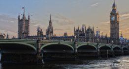 Becas Chevening para estudiar en Reino Unido, ¿Qué son?, ¿Qué cubren?
