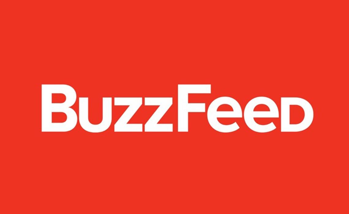 buzzfeed mexico empleo trabajo vacantes