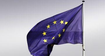 Becas de investigación y movilidad en estudios europeos.