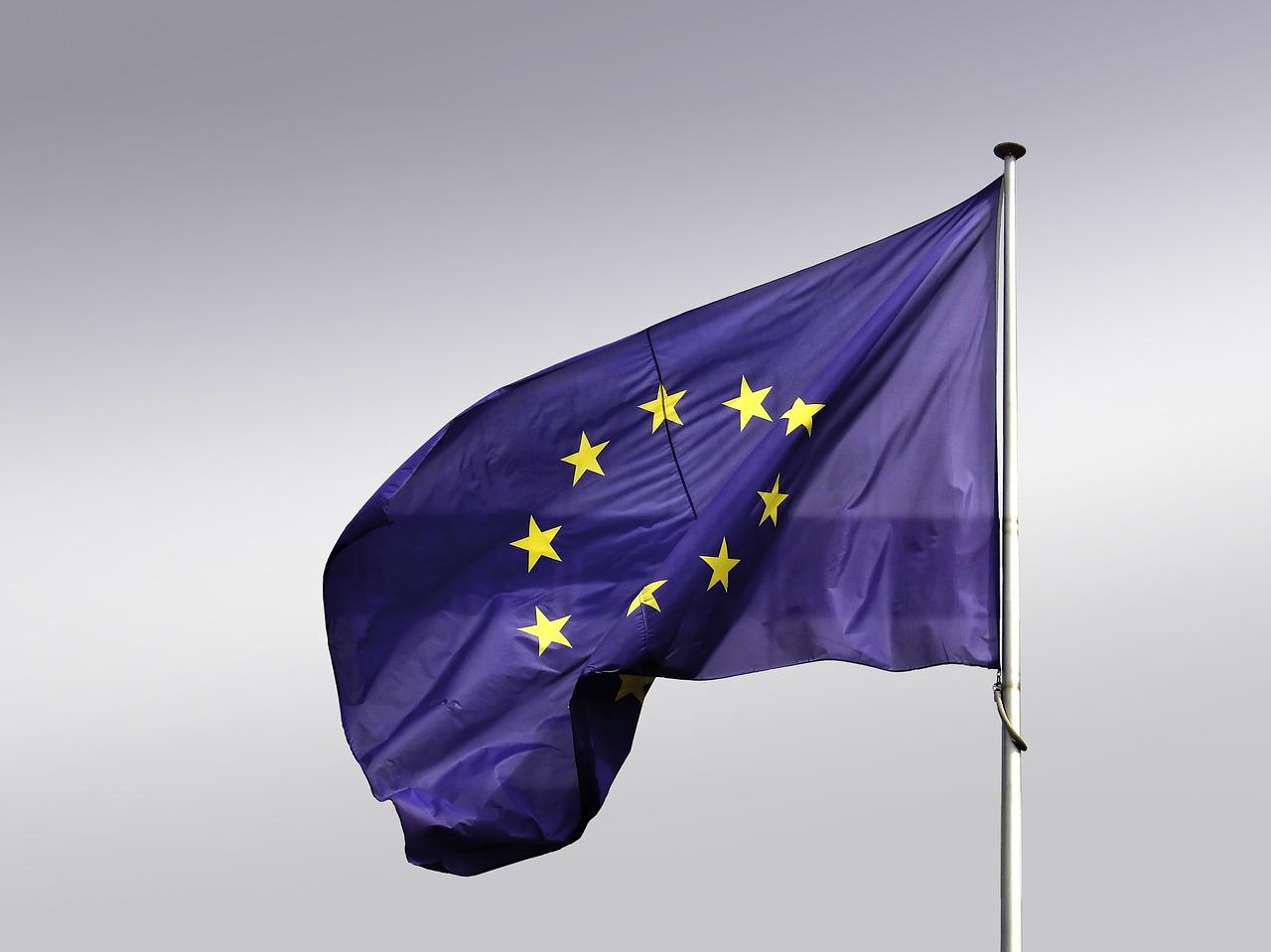 investigación europa