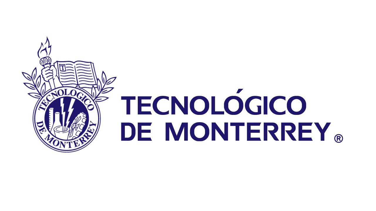 tecnológico de monterrey maestrías en línea