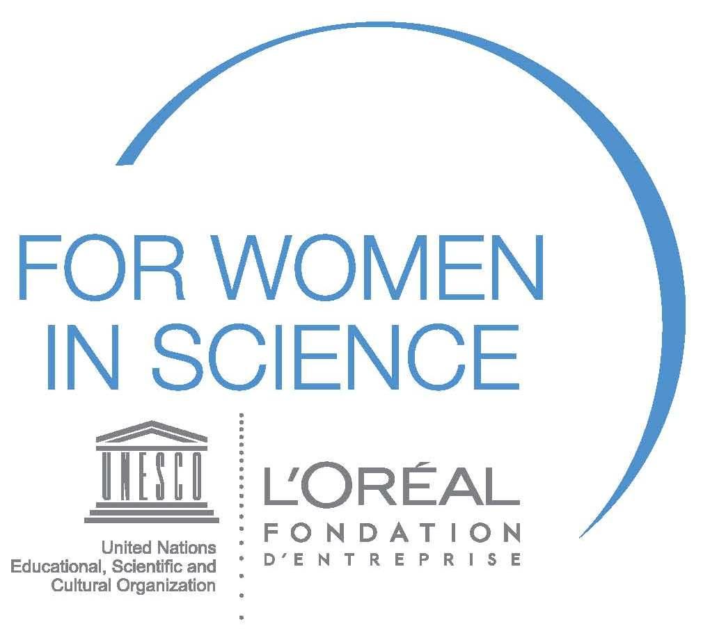 Becas para mujeres en la ciencia L'Oréal–UNESCO-CONACYT-AMC