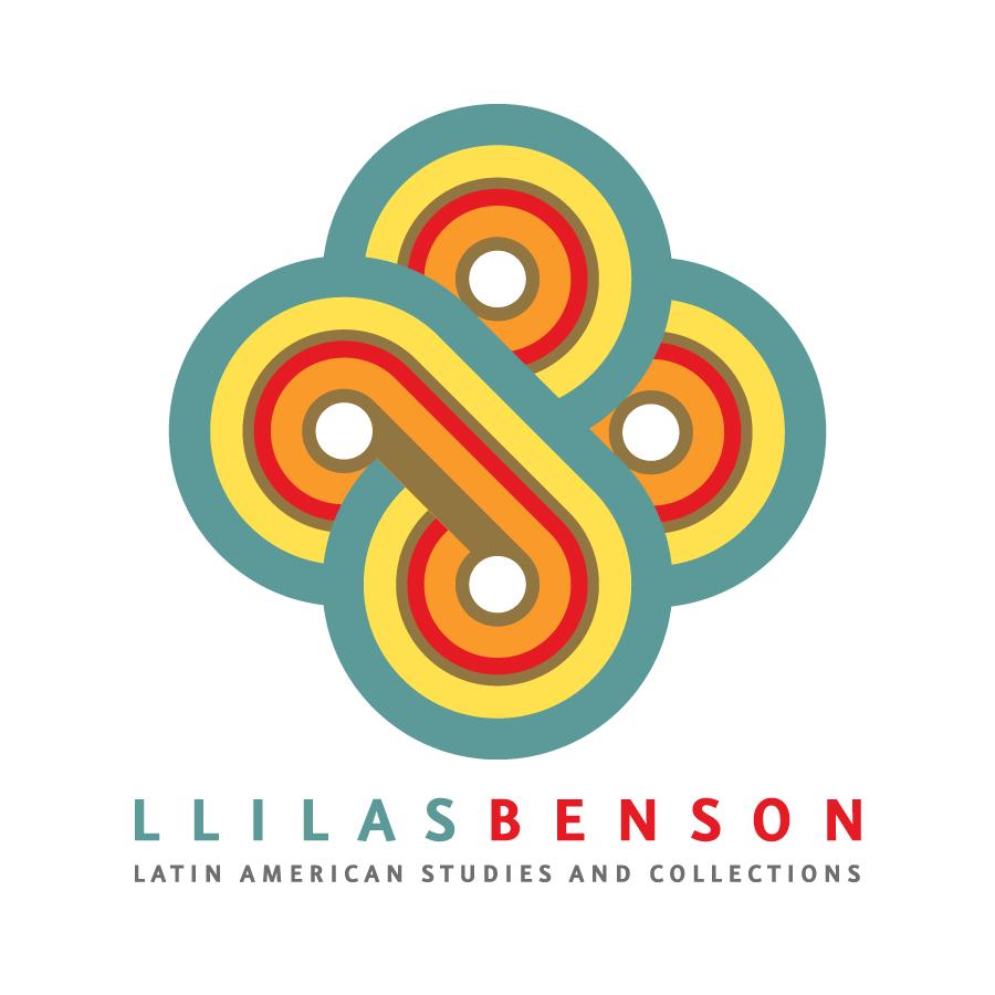 LBL becas para latinos viajes a Austin