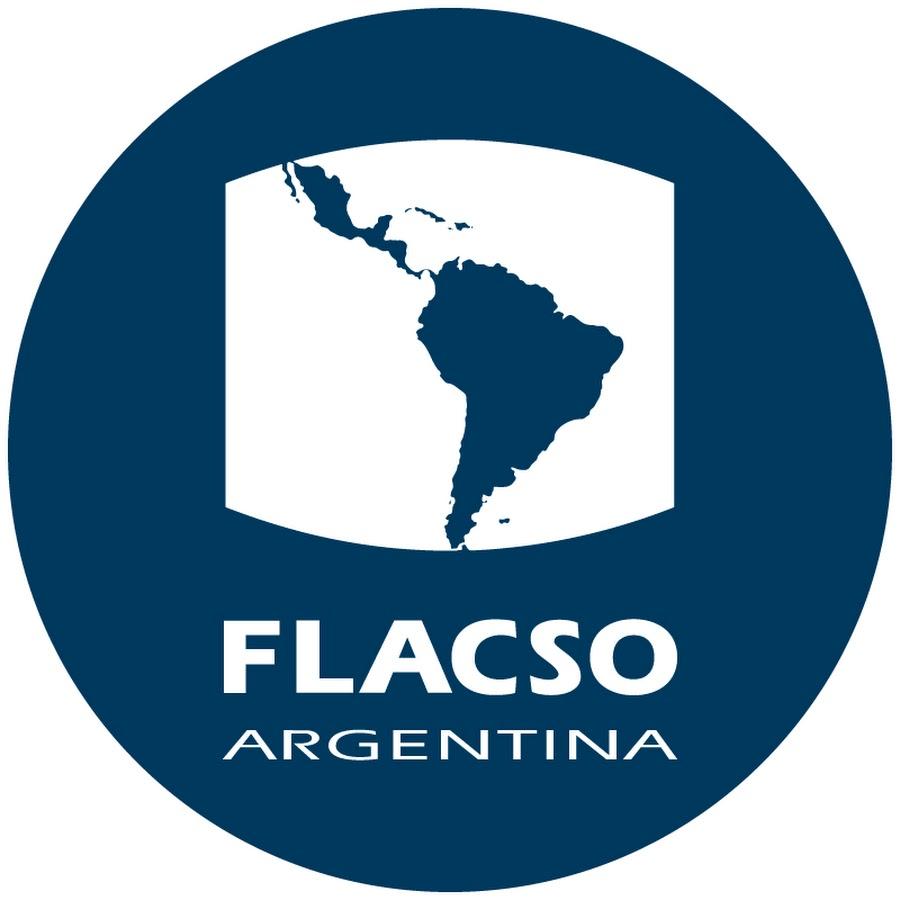 becas flacso argentina latinos