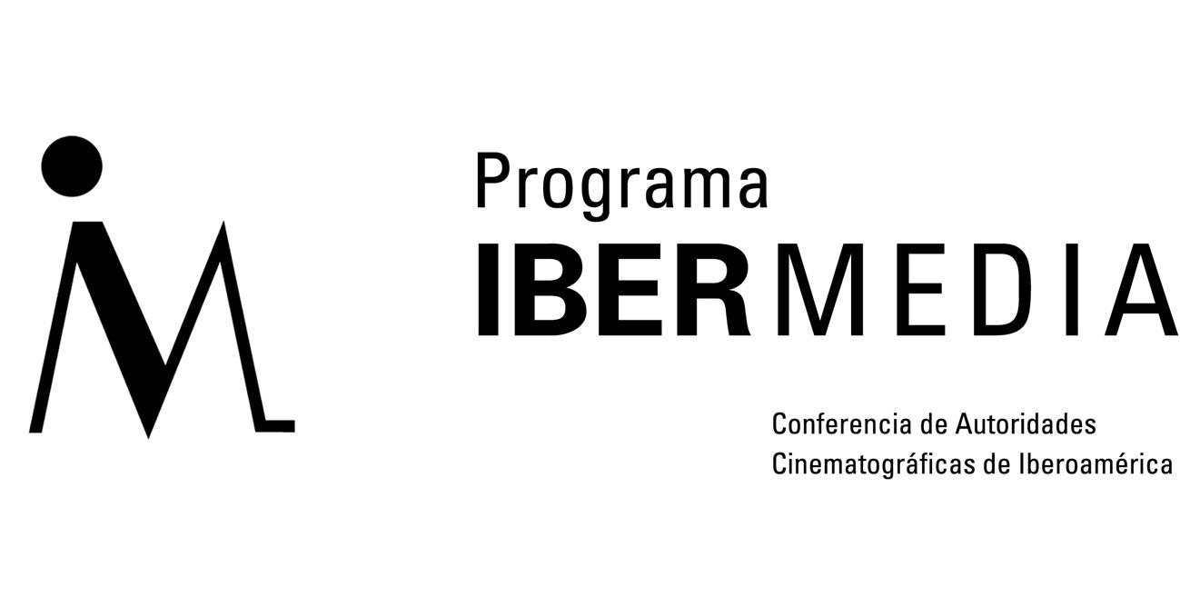 ibermedia convocatoria 2017