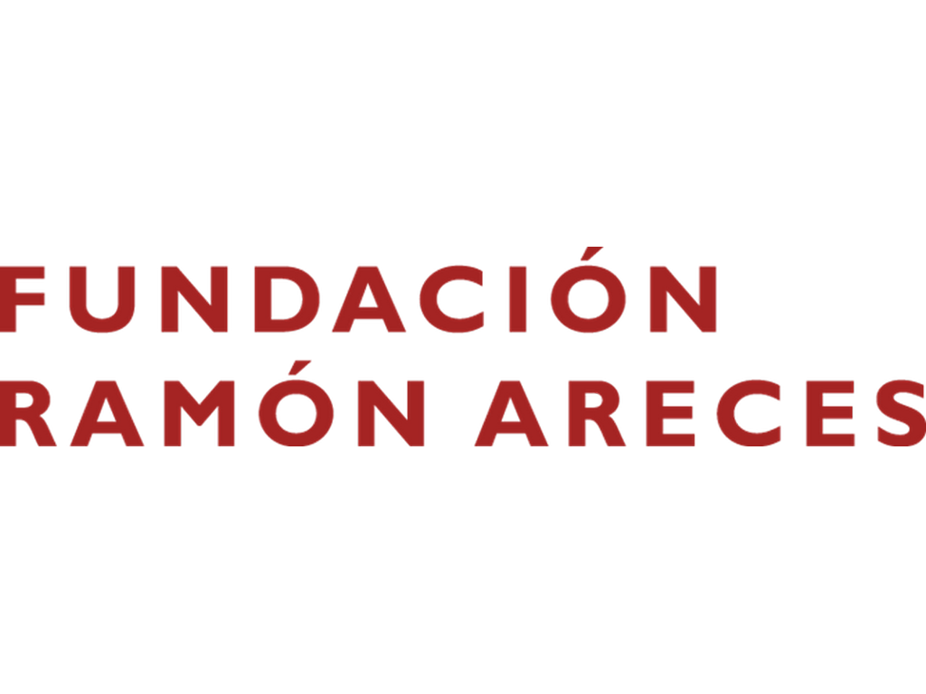 logo fundacion ramon areces