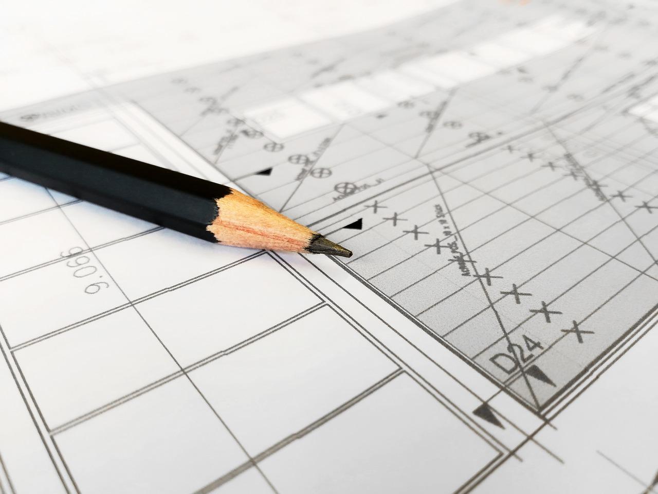 Realiza prácticas profesionales de arquitectura, Fundación Arquia