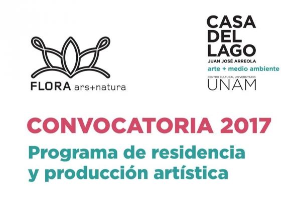 beca residencia artística en Colombia
