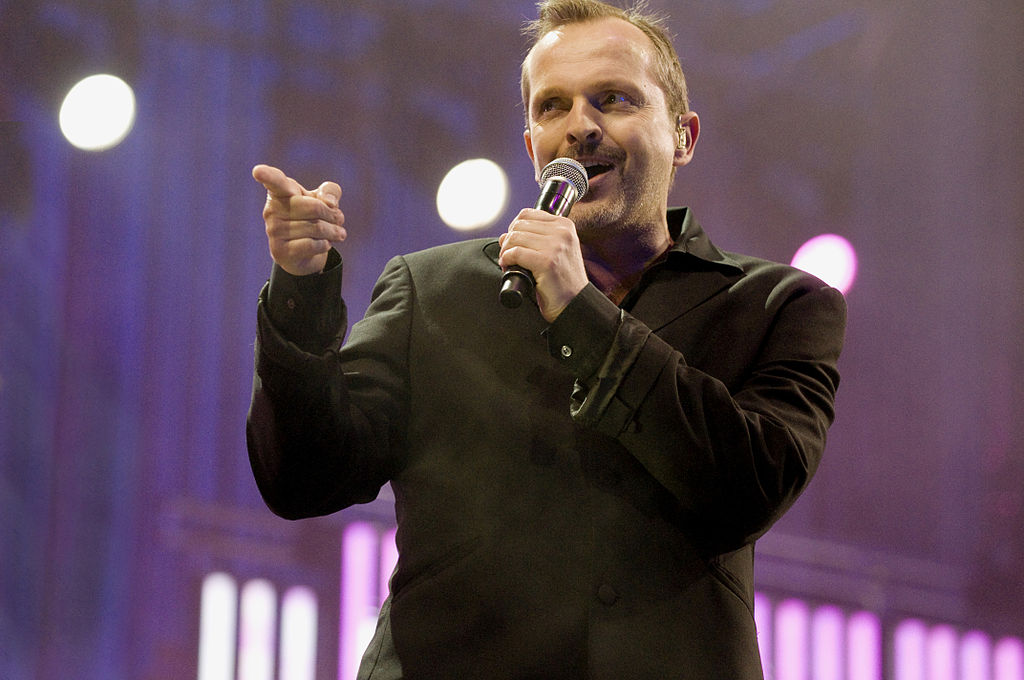 becas latin grammy miguel bose