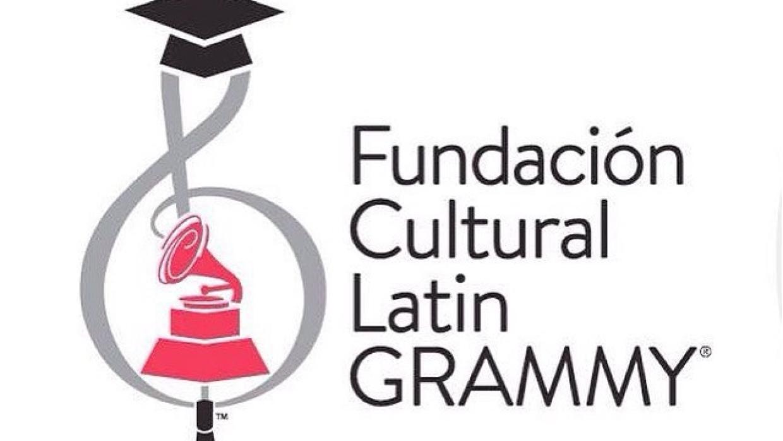 Resultado de imagen para fundación Latin Grammy