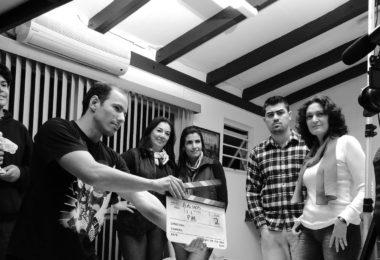 becas para latinos cine proyectos cinematográficos