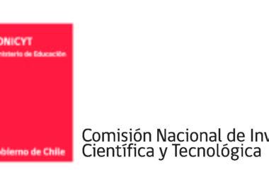conicyt becas chilenos