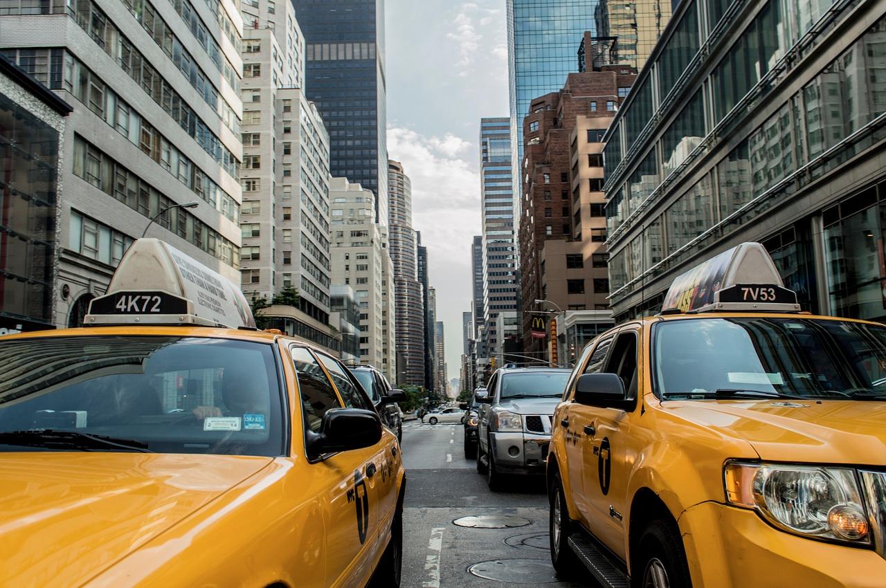 estancia en nueva york onu becas
