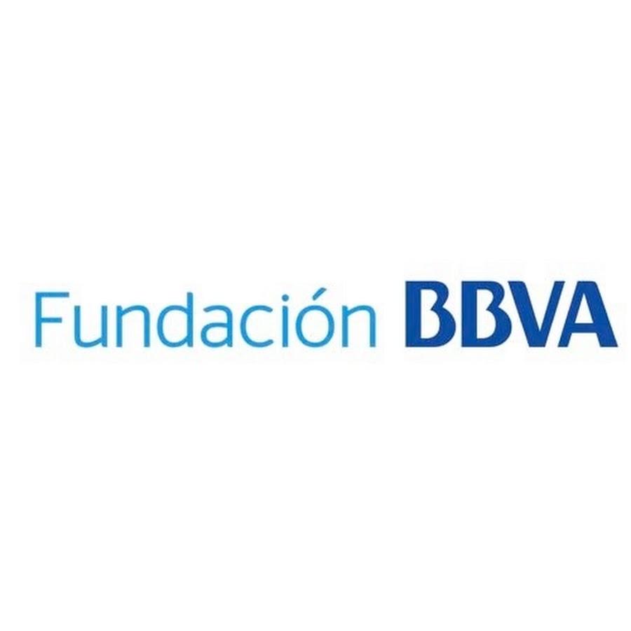 fundacion becas bbva