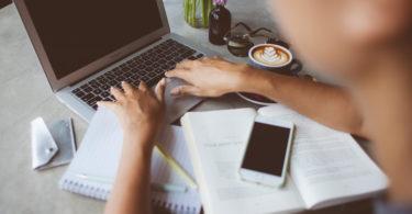 ventajas_de_estudiar_online_a_distancia_converted