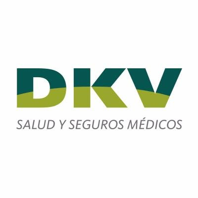 beca dkv seguros creación españoles
