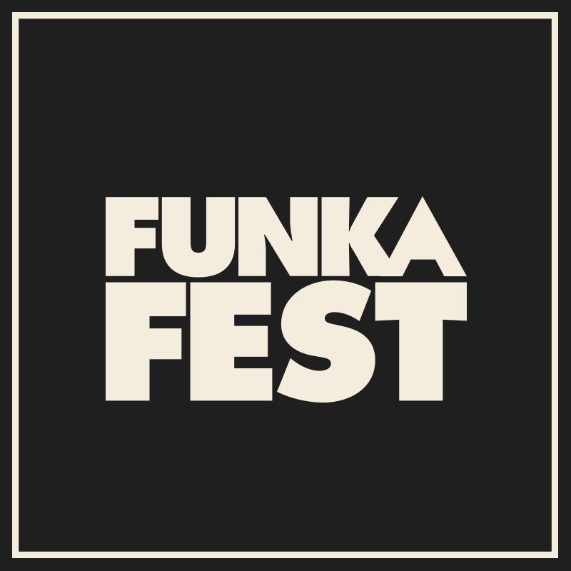 funka fest convocatoria