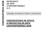 pac arte contemporaneo