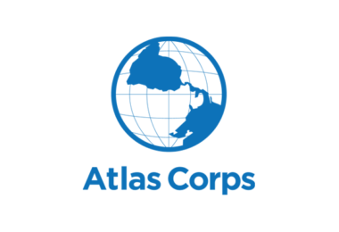 atlas corps practicas en USA