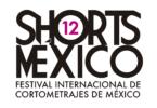 shorts mexico festival convocatoria