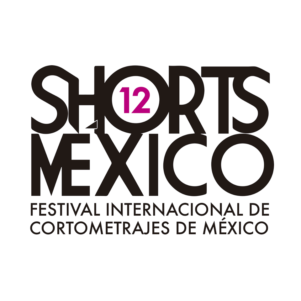 shorts mexico festival convocatoria