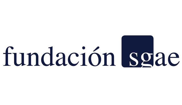 becas ampliacion sgae fundacion españoles