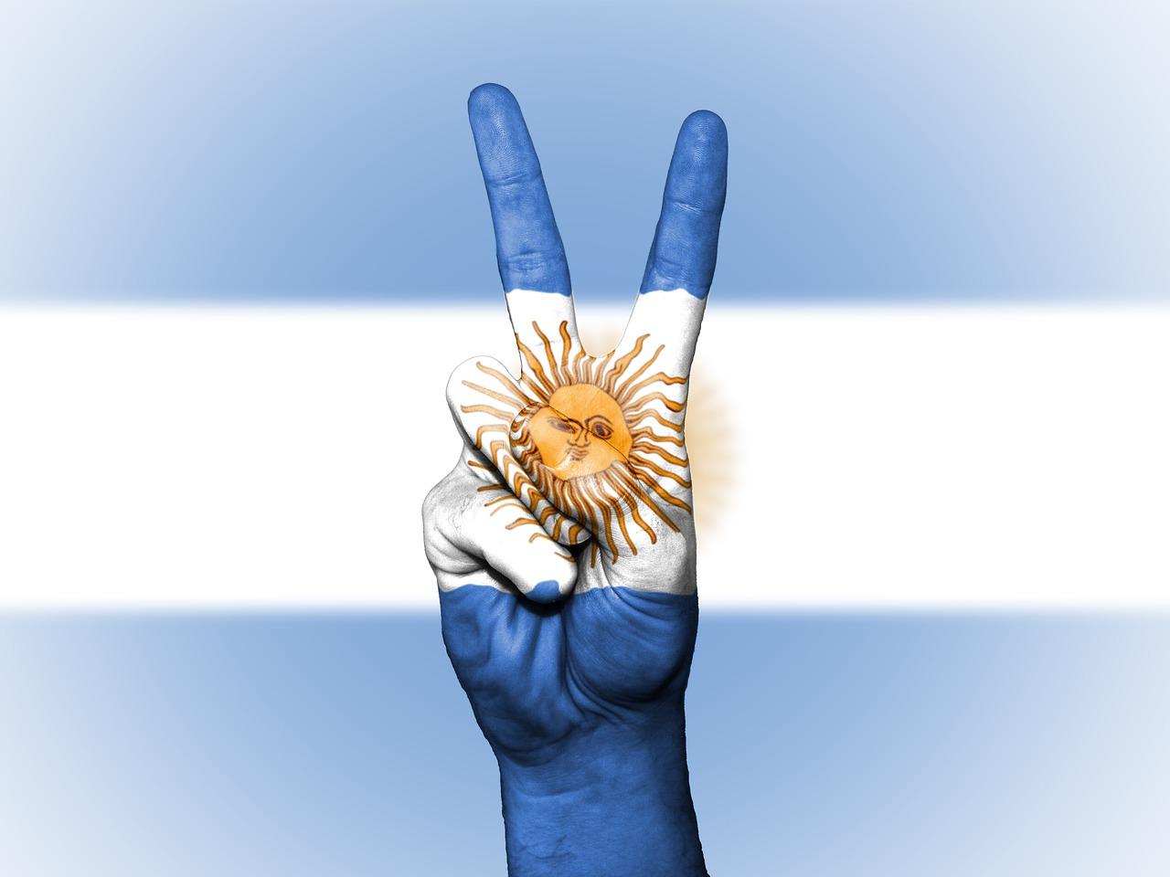 becas maestría en argentina