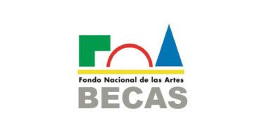 becas para artistas argentinos FNA