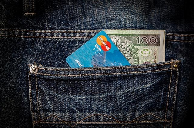 ganar dinero estudiante