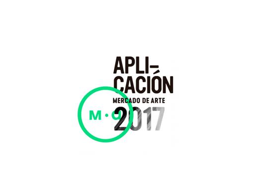 mercado de arte residencia en argentina convocatori