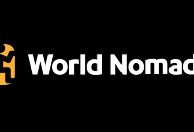 world nomads india 2017