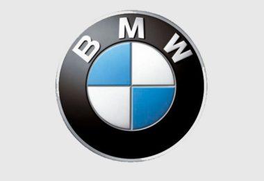 PREMIO BMW DE PINTURA
