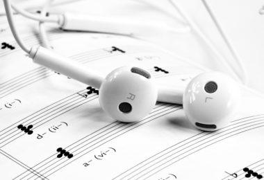 composición musical concurso