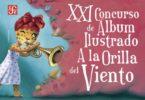 xxi-album-a-la-orilla-viento-fceg-concurso