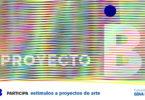 Proyecto Bi convocatoria logo