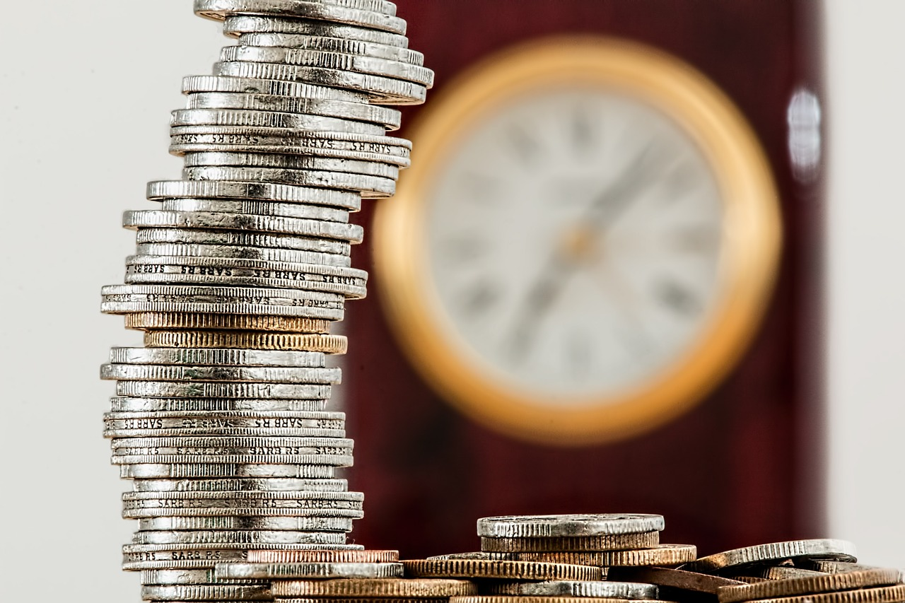 crowdfunding consejos
