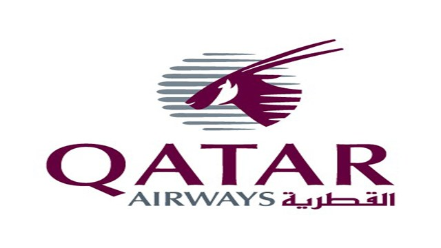 empleo en qatar airways