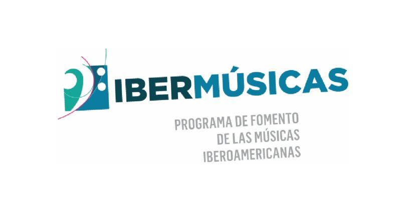 concurso composición ibermusicas