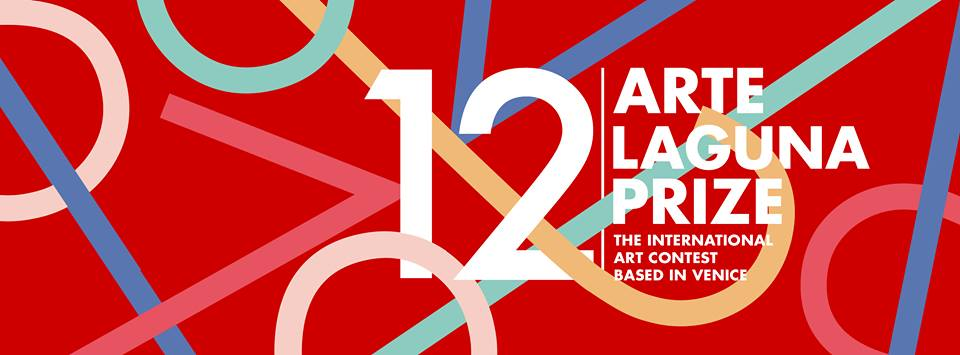 premio arte laguna 17